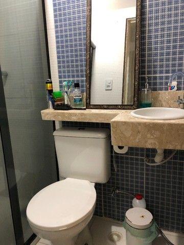 Apartamento 2/4 Camaçari - Foto 4