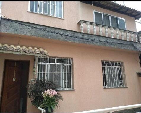 RB - Casa 3/4 no Granbery - Moro a 2 min do centro  - Foto 2