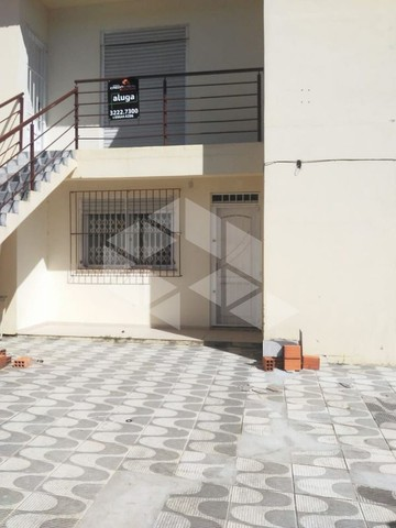 Apartamento para alugar com 2 dormitórios em , cod:I-034483 - Foto 11