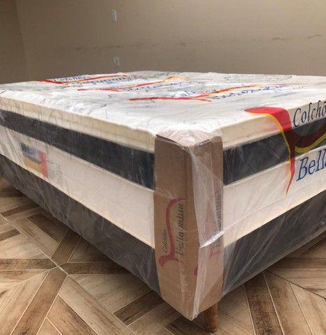 CAMA BOX BELLA BAHIA. - Foto 2