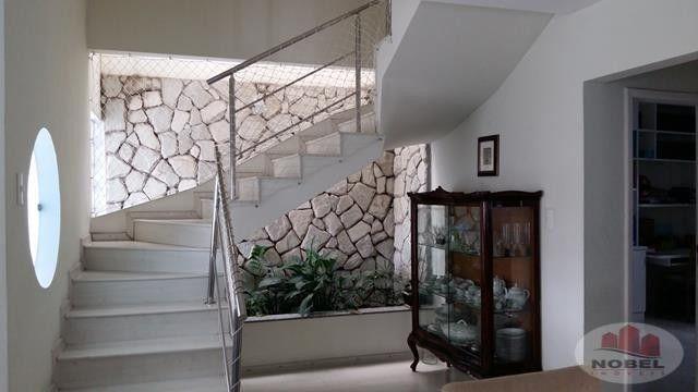 Casa Duplex Venda em condomínio em Feira de Santana - Foto 6