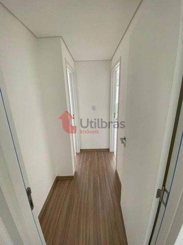 Apartamento à venda, 2 quartos, 2 suítes, 2 vagas, Sion - Belo Horizonte/MG - Foto 8