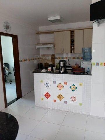 Casa à venda com 4 dormitórios em Tomba, Feira de santana cod:3290 - Foto 17