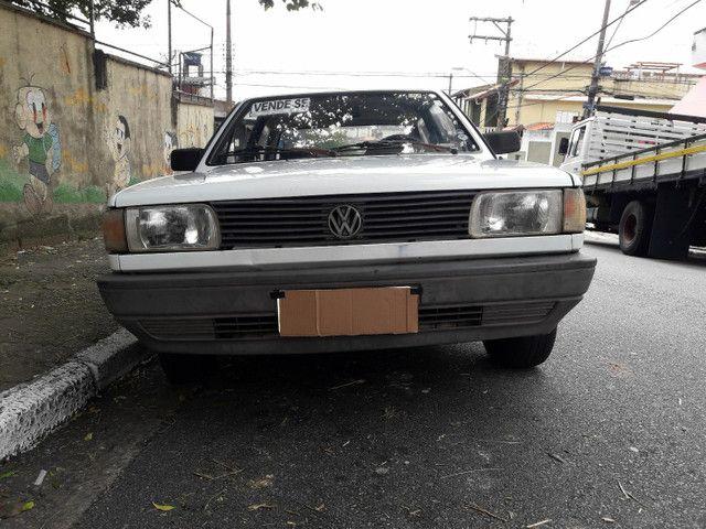 veículo - Foto 4