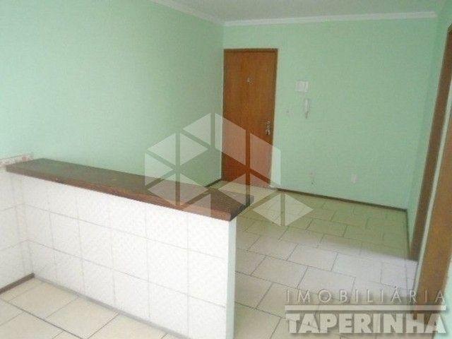 Apartamento para alugar com 1 dormitórios em , cod:I-034310 - Foto 5