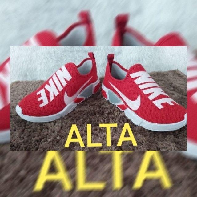 Tênis Nike (Promoção) - Foto 2