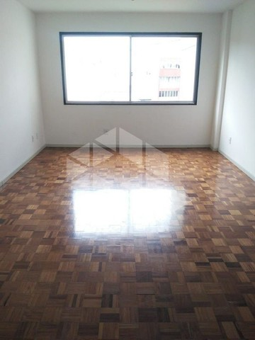 Apartamento para alugar com 3 dormitórios em , cod:I-034337 - Foto 3