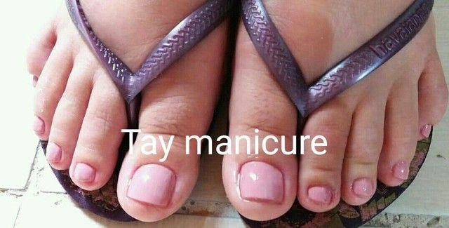 Manicure  - Foto 2