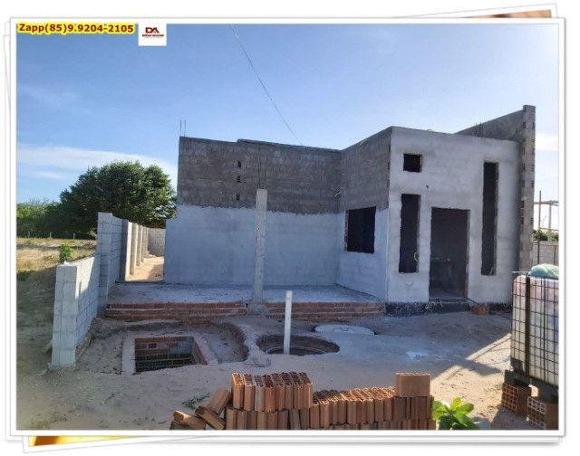 Loteamento Condomínio Fechado - Alameda dos Bouganvilles!!!! - Foto 19