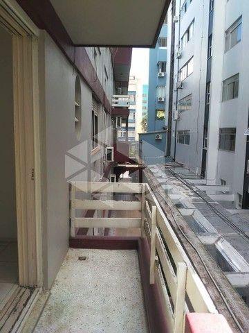 Apartamento para alugar com 2 dormitórios em , cod:I-034367 - Foto 14
