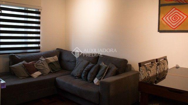 Apartamento à venda com 2 dormitórios em Jardim lindóia, Porto alegre cod:316853 - Foto 3