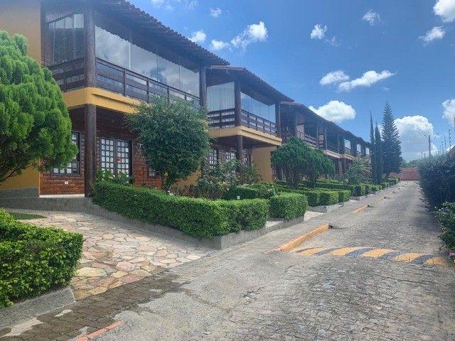 Casa em Condomínio Aluguel Anual - Ref. GM-0029 - Foto 3