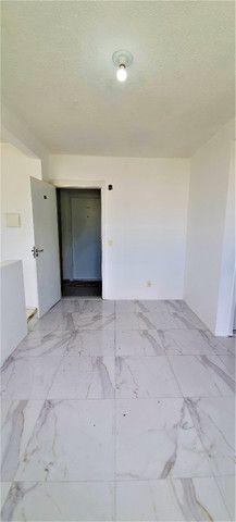 Apartamento em Jaboatão - Reserva Vila Natal - Condomínio Goiabeiras - R$ 750 - Foto 10