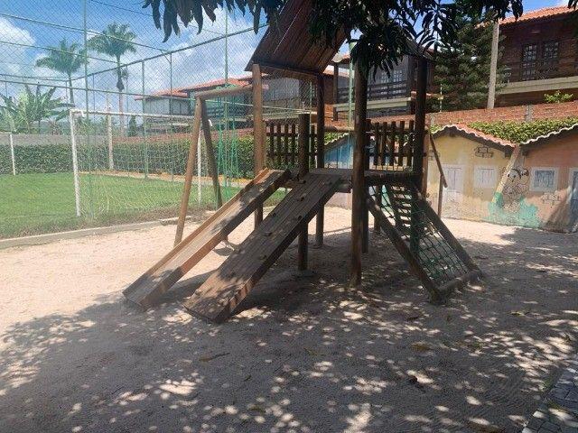 Casa em Condomínio Aluguel Anual - Ref. GM-0029 - Foto 15