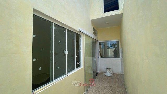 Casa com 3 quartos em Balneario Canoas - Foto 9