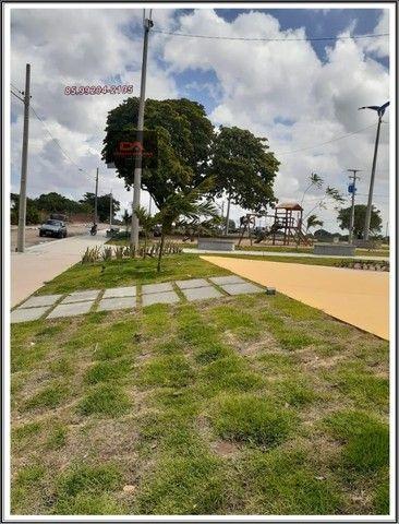 Moradas Da Boa Vizinhança - 2 minutos da Praia do Icaraí \\! - Foto 19