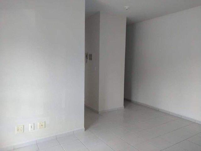 Aluguel de Apartamento Geisel - Foto 11