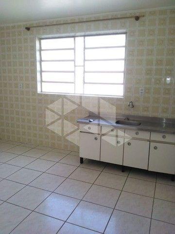 Apartamento para alugar com 2 dormitórios em , cod:I-034367 - Foto 3