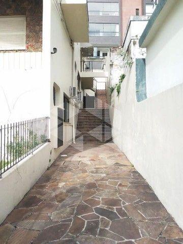 Apartamento para alugar com 3 dormitórios em , cod:I-034495 - Foto 5