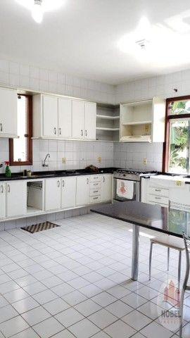Casa no bairro Santa Monica para aluguel ou venda - Foto 11