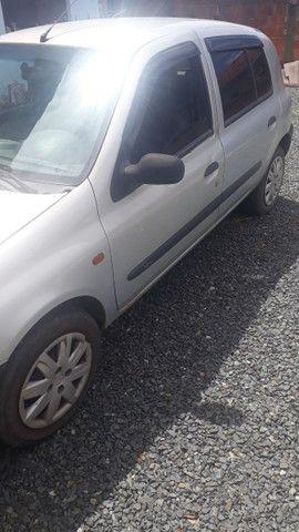 Clio hatch 2001 - Foto 2