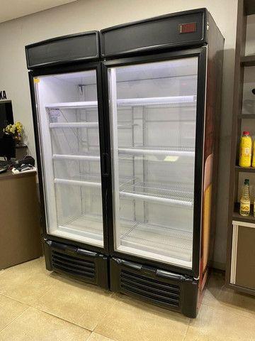 Produtos para Supermercado, loja de frios e congelados - Foto 5