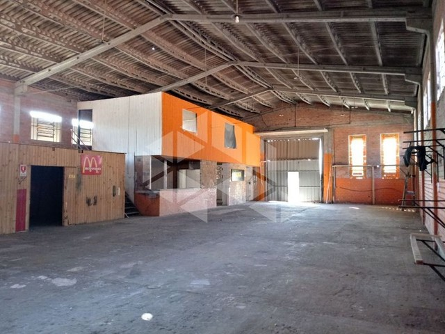 Loja comercial para alugar em , cod:I-034379 - Foto 2