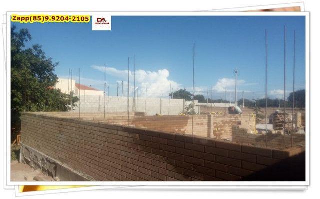 Loteamento Condomínio Fechado - Alameda dos Bouganvilles!!!! - Foto 7