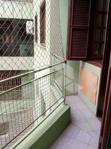 Apartamento para alugar com 2 dormitórios em , cod:I-034507 - Foto 17