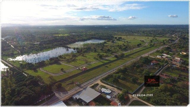 """Reserva Camará - A 6km da BR 116 §§"""" - Foto 17"""