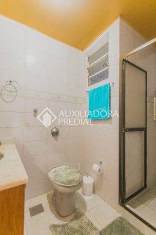 Apartamento à venda com 2 dormitórios em São sebastião, Porto alegre cod:204825 - Foto 16