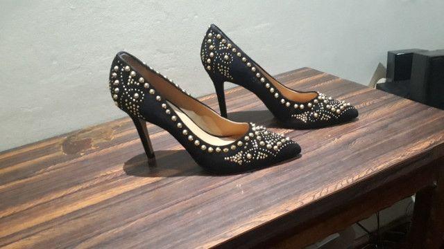 Sapato Tabita - Foto 2