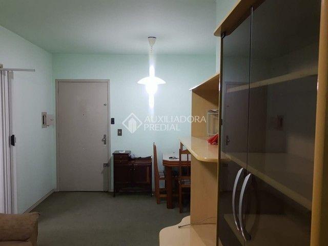 Apartamento à venda com 2 dormitórios em São sebastião, Porto alegre cod:326448 - Foto 13