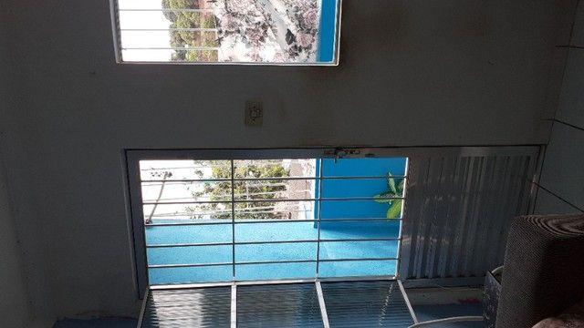 vendo ou troco apartamento por uma casa em outro bairro de Olinda - Foto 5