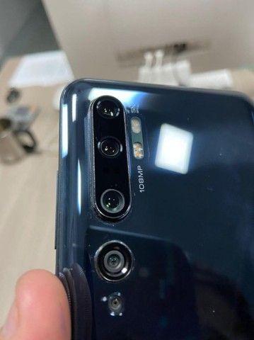 Xiaomi Mi Note 10 - Foto 2