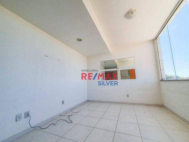 Apartamento com 3 Quartos em Itapuã - - Foto 10
