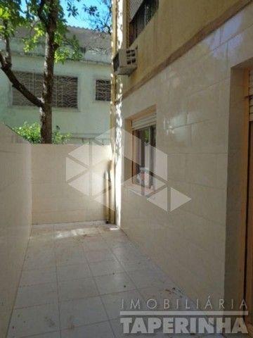 Apartamento para alugar com 1 dormitórios em , cod:I-034261 - Foto 6