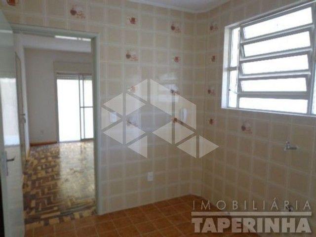 Apartamento para alugar com 1 dormitórios em , cod:I-034261 - Foto 3