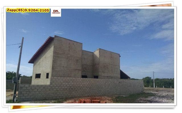 Loteamento Condomínio Fechado - Alameda dos Bouganvilles!!!! - Foto 4