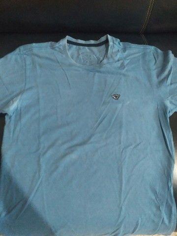Camisas Mitchel, Boggi, Mr Tonny - Foto 3