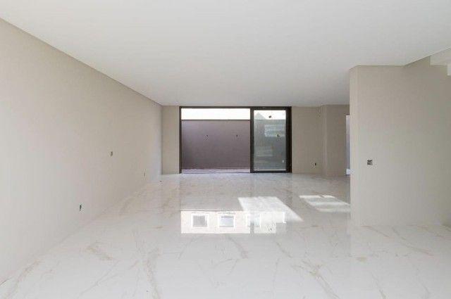 Felix Imóveis| Casa em Curitiba - Foto 12