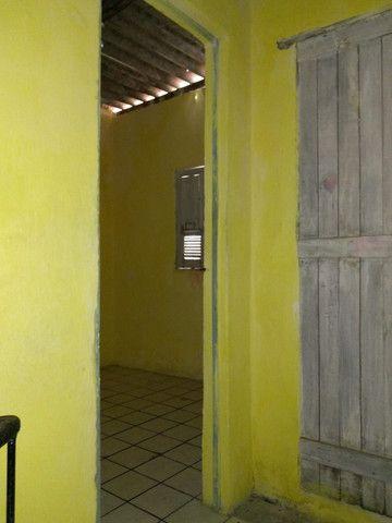 Alugo Casa no Largo do Amparo - Olinda - 2 Quartos - Foto 11