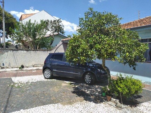 Pinheirinho Prox Condor Nicola Casa + Sobrado 2 Moradas Independentes - Foto 4