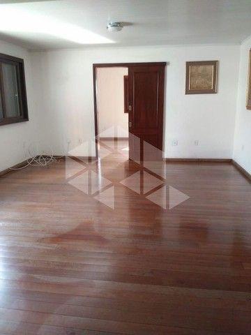 Apartamento para alugar com 3 dormitórios em , cod:I-034495 - Foto 9