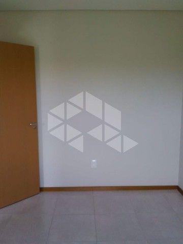 Apartamento para alugar com 1 dormitórios em , cod:I-034424