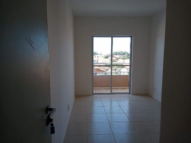 Apartamento 3 Quartos na Parangaba Novo - Foto 13