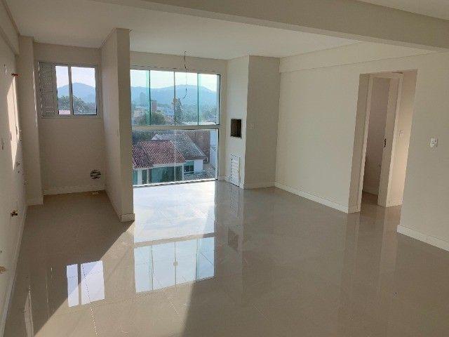 Apartamento do Ed. Torre Di Capri Residence - Foto 9