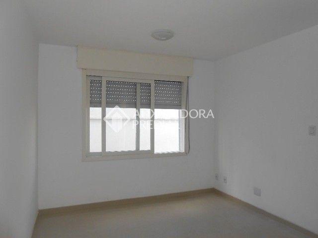Apartamento à venda com 1 dormitórios em Higienópolis, Porto alegre cod:137155 - Foto 5