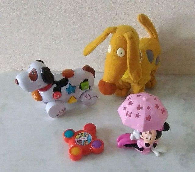 Brinquedos para criança - Foto 2