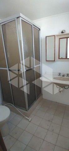 Apartamento para alugar com 2 dormitórios em , cod:I-034439 - Foto 2